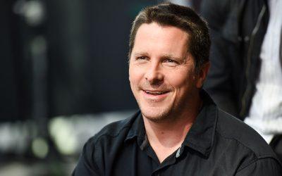 Christian Bale Tirade: Batman Goes Ballistic on the Set of Terminator: Salvation